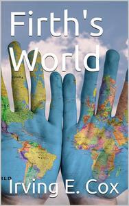 Firth's World