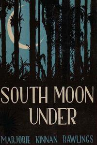 South Moon Under