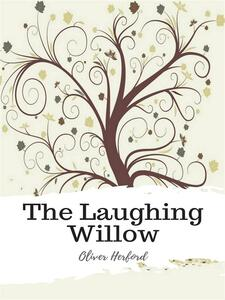 The Laughing Willow