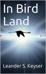 In Bird Land