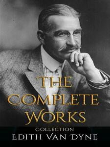 Edith Van Dyne: The Complete Works
