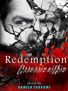 Redemption. Assassin within