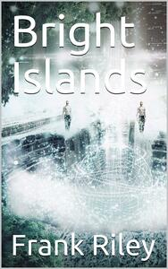 Bright Islands