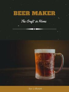 Beer Maker