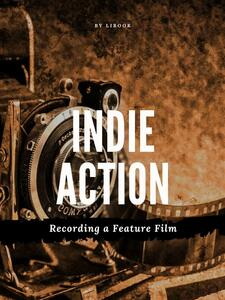 Indie Action