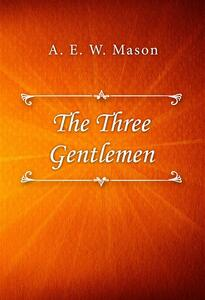 The Three Gentlemen