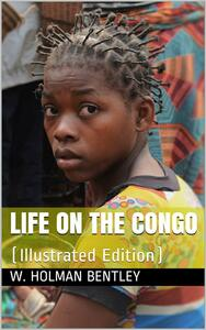 Life on the Congo