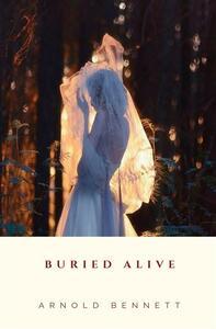 Buried Alive