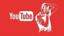 come creare un proprio canale su youtube - Marco Di Russo - ebook