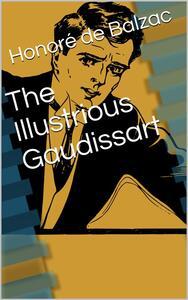 The Illustrious Gaudissart