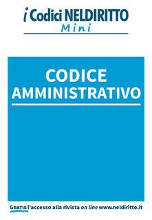 Codice amministrativo.pdf