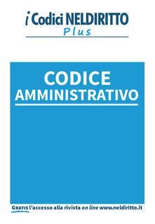 Antondemarirreguera.es Codice amministrativo Image