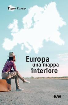 Rallydeicolliscaligeri.it Europa, una mappa interiore Image