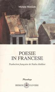 Poesie in francese. Testo italiano e francese