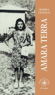 Amara terra.pdf