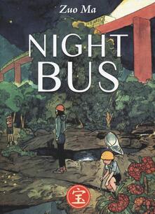 Night bus.pdf