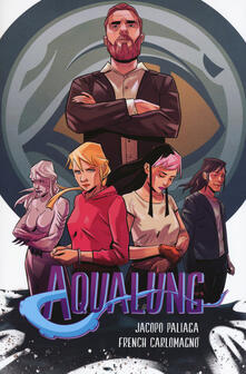 Aqualung. Vol. 4.pdf