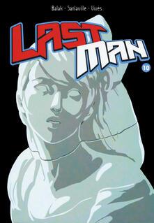 Last man. Vol. 10.pdf