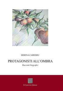 Protagonisti all'ombra
