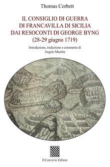 Il Consiglio di guerra di Francavilla di Sicilia dai resoconti di George Byng (28-29 giugno 1719).pdf