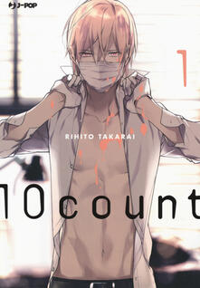 Ristorantezintonio.it Ten count. Vol. 1 Image