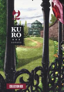 Kuro box. Vol. 1-3.pdf