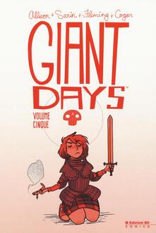 Giant Days. Vol. 5.pdf