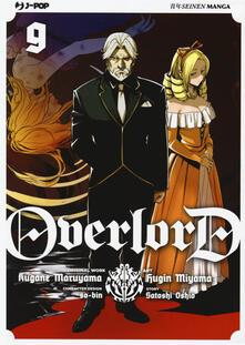 Overlord. Vol. 9.pdf
