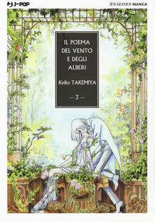 Il poema del vento e degli alberi. Vol. 3.pdf