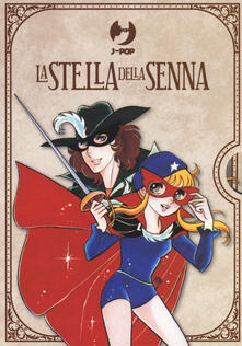 La stella della Senna.pdf