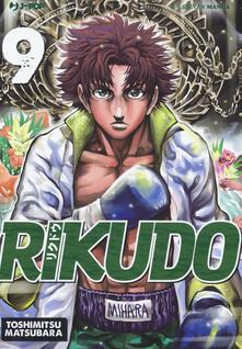 Rikudo. Vol. 9.pdf