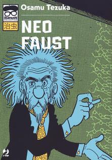 Neo Faust.pdf