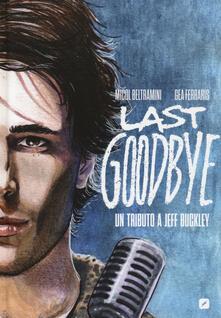 Last goodbye. Un tributo a Jeff Buckley.pdf