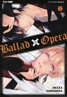 Ballad X Opera. Vol. 2.pdf