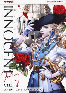 Innocent Rouge. Vol. 7.pdf