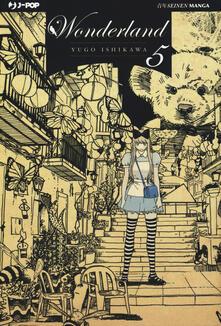 Wonderland. Vol. 5.pdf