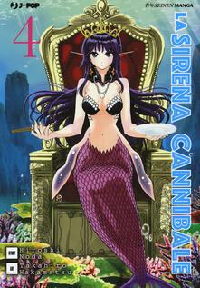 La sirena cannibale. Vol. 4.pdf