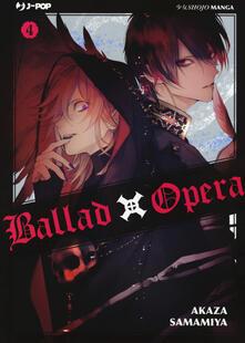 Ballad X Opera. Vol. 4.pdf
