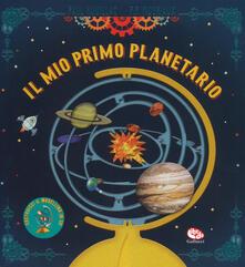 Il mio primo planetario. Libricolage.pdf
