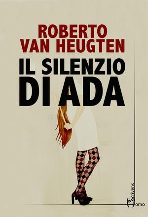 Il silenzio di Ada
