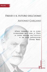 Freud e il futuro dell'uomo
