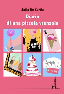 Diario di una piccola vrenzola.pdf