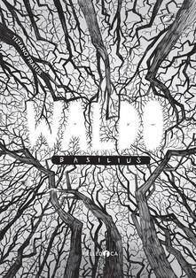 Waldo Basilius.pdf