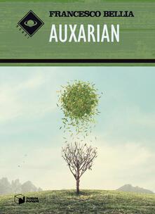 Auxarian.pdf