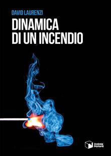 Dinamica di un incendio.pdf