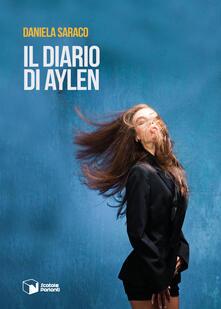 Il diario di Aylen.pdf