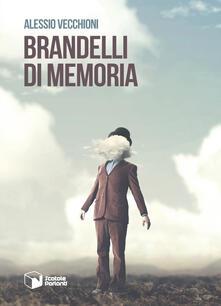 Fondazionesergioperlamusica.it Brandelli di memoria Image