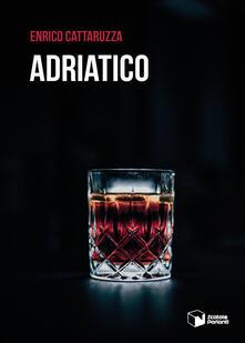 Ascotcamogli.it Adriatico Image