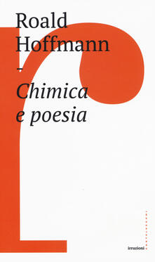Lpgcsostenible.es Chimica e poesia Image