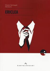 Ericlea